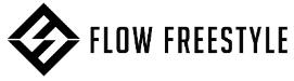 flowfreestylesitelogo